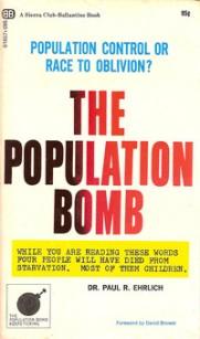 The_Population_Bomb